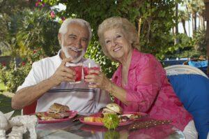 Peebles Insurance Group - Medicare and Senior Benefits Insurance